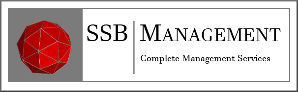 SSB-Management