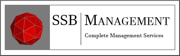 SSB-Management